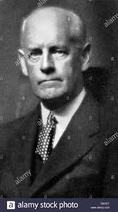 A portrait of John Galsworthy (1867-1933) - Edwardian English novelist and  playwright who wrote (amongst others) The Forsyte Saga trilogy. - Nobel  Prize winner in Literature. - Trained as a lawyer -