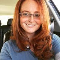 Valerie Gibbs (valabama07) - Profile | Pinterest