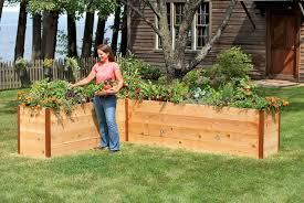 outdoor garden planters. Unique Tall Wooden Outdoor Garden Planters For Flower And Fruit Ideas U