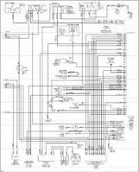 1996 volvo 850 wiring diagram 1996 image wiring 1996 volvo 850 radio wiring diagram images on 1996 volvo 850 wiring diagram