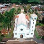 imagem de Orizona Goiás n-4