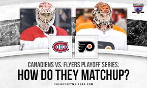 A2 flyers exercises for the formerly known cambridge english: Canadiens Vs Flyers Playoff Series How Do They Match Up