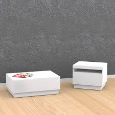 nexera furniture website. Nexera 221703 Blvd Coffee Table With Enclosed Storage, White: Amazon.ca: Home \u0026 Kitchen Furniture Website