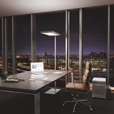 Indoor Lights Futurel 5MS Led Osram Lighting Solutions Lighting