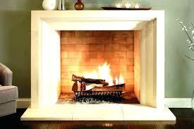 modern electric fireplace insert artificial modern electric fireplace insert uk