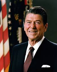 Domestic Policy Of The Ronald Reagan Administration Wikipedia