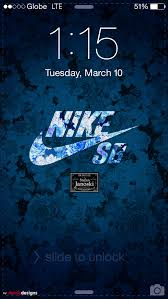 nike sb wallpaper for iphone gkqtfwm