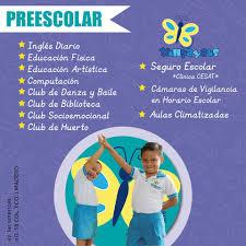 Xillpayats Centro Educativo - Publications   Facebook