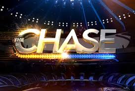 Top tv shows with similar genre to the equalizer. Abc Orders The Chase Quiz Show With Jeopardy Trio Host Sara Haines Tvline