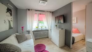 Lovely Amazing Bedroom Living Room On And 1 Ideas Matkhau
