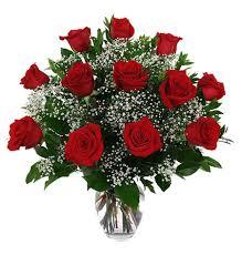 Bouquet di Rose Medie 50cm - Consegna a domicilio rose a Benevento