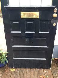 external glazed doors london. reclaimed victorian door london front art deco wooden period glazed external of doors how draw floor