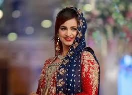 noor bukhari biography s dramas