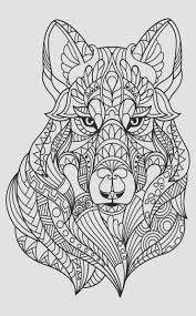 Beautiful Horse Coloring Pages Animal Coloring Pages Pdf Coloring