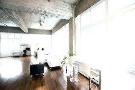 loft furniture toronto. Loft Furniture Toronto Modern Wardrobe Dining Room Home Style Set Mahogany .