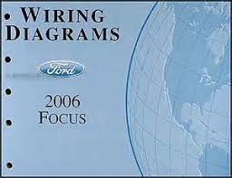 ford focus radio wiring diagram 2006 images 2001 mustang stereo 2006 ford focus wiring diagram manual original