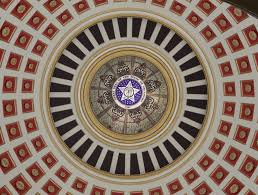 Oklahoma Lawmakers Pass Workers Comp Reform Bell Law Firm