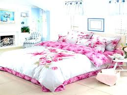 teen girl bedroom furniture. Furniture For Teenage Girl Bedrooms Teen Girls Bedroom  Sets Luxury .