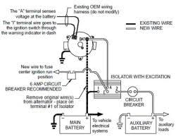 wiring diagram for deka 95 amp battery isolator dw08770 click to enlarge