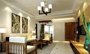 living room light fixtures low ceiling fixture great led lights r30 lights