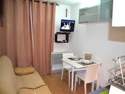 Apartment Studio Pour 2 Cuisine équipée Et Proche Des Pistes Idéal