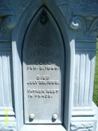 John Ringwald (1846-1898) - Find A Grave Memorial