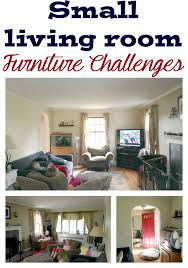 big furniture small room. Imposing Big Furniture Small Living Room Throughout Innovative Inside W