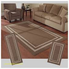 Area Rugs: Area Rug Sets Cheap Best Of Rug Rugs 5x8 Pier E Area Rugs