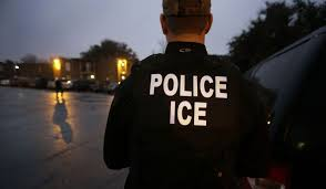 ACLU issues Florida travel advisory for 'immigrants and ...