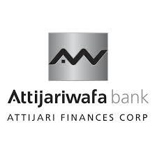 Atijari Wafa Banc Attijari Finances Corp
