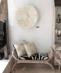 about us raw decor store in best home decor melbourne home