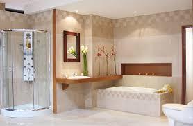Ideas Para Decorar El Cuarto De Baño Con EstiloIdeas Para Cuarto De Bao
