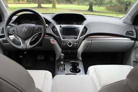acura 2015 mdx interior. 2015 acura mdx elite interior widthu003d mdx