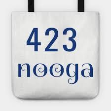 423 Nooga