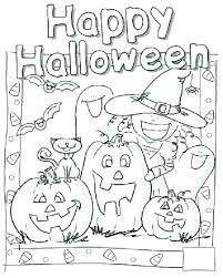 Christmas Coloring Sheets Pdf With Printables Nickelodeon Pages Best