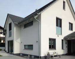 Lieferung Und Montage Von Wicknorm Kunststoff Alu Fenster In