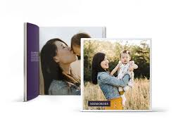 gift a photo book