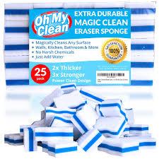 Best Rated in Household Cleaning Sponges \u0026 Helpful Customer ...