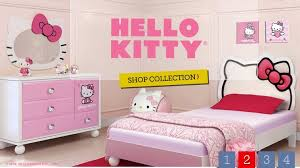 dream room furniture. DreamFurniture.com - Affordable Bedroom Furniture For Teenagers   Dream  Dream Room Furniture G