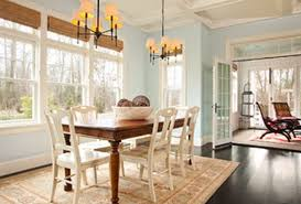 Painting adjoining rooms different colors Greenvirals Forbes How To Pick Color Palette For Your Whole House