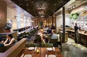 nice restaurants in nyc for a date. best restaurants in boston 2017 nice nyc for a date