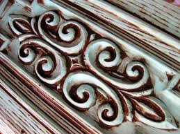 diy tutorial antiquing wood. diy glazing and antiquing furniture tutorial youu0027re welcome diy wood
