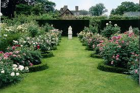 Small Picture David Austin Rose Gardens