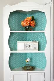 Affordable Bookshelves 36 brilliant ways to beautify boring bookshelves brit co 8673 by uwakikaiketsu.us