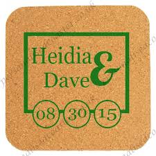 Custom cork coasters Coasters Set Custom Printed Coasters Custom Wedding Cork Coaster Wedding Coaster 250 Star Lapel Pin Custom Printed Coasters Custom Wedding Cork Coaster Wedding Coaster