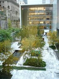 Small Picture 235 best Landscape Architects images on Pinterest Gardens