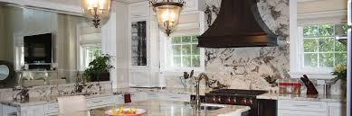 custom kitchen oakville cabinets burlington cabinet refacing
