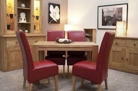 Solid Oak Living Room Furniture Sets Trend Solid Oak Small Dining Table Oak Furniture Uk