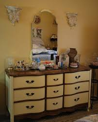 Painting French Provincial Bedroom Furniture French Provincial Dresser For Your Stylish Classic French Style