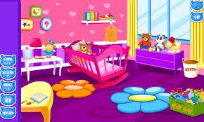 Neat Bedroom Showing Post Media For Neat Bedroom Cartoon Wwwcartoonsmixcom